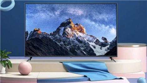 MediaMarkt'tan TV'lerde 1.000 TL'lik dev indirim!