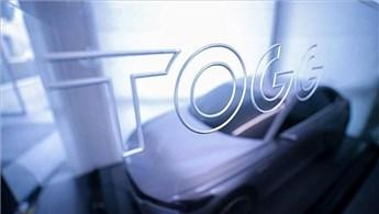 TOGG'dan 846,8 milyon TL'lik sermaye artışı!