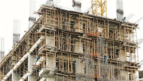 Demir fiyatlarının yükselişi inşaatçıları endişelendiriyor!