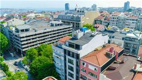 """Ergün Polat İnşaat, """"Dayanıklı Binalar"""" projesine destek veriyor"""