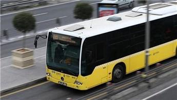 İBB, 100 metrobüs alımı için ihale yapacak