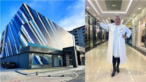 Zeruj Mall Anatolia, 11 Haziran'da kapılarını açıyor!