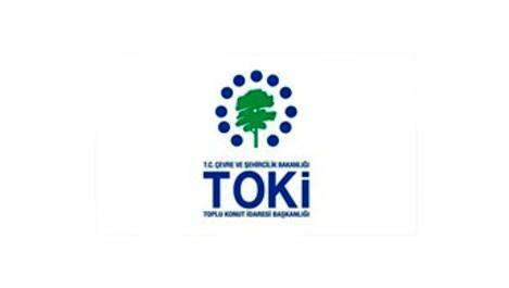 TOKİ'den 'işçi ücretlerinin ödenmediği' iddialara yanıt