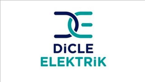 Dicle Elektrik'ten 59 milyon liralık yatırım!