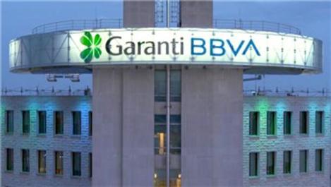 Garanti BBVA'dan yeşil konutlar için özel kredi fırsatı!