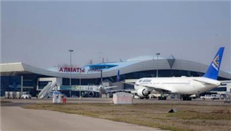 TAV Havalimanları'nın yeni hedefi Orta Asya ve Afrika!