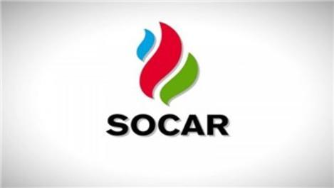 SOCAR Türkiye yönetim binalarında yeşil enerji kullanacak