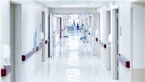 Türkiye'nin desteğiyle KKTC'de 500 yataklı hastane yapılacak!