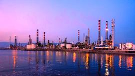 Enerji ve iklimlendirme sektörü pandemiyi atlatıyor!