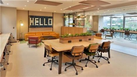 Koronavirüs sonrasında esnek ofis sistemi gündemde!