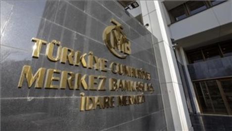 Merkez Bankası rezervleri 94 milyar doları aştı!