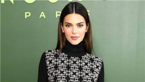 Kendall Jenner Hollywood'daki evini satıyor!