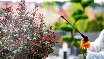 Belediyelerin desteğiyle daha temiz kentler!
