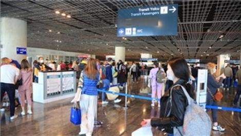 Rusya'nın Türkiye kararı turizmcileri sevindirdi!