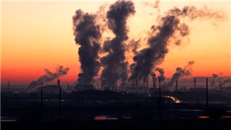 EHP teknolojisi fosil yakıt israfını %53 azaltıyor