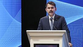 """""""Kanal İstanbul'a ilk kazmayı 26 Haziran'da vuracağız"""""""