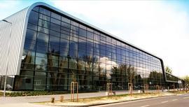 Pandemide işlenmiş endüstriyel camlara talep arttı!