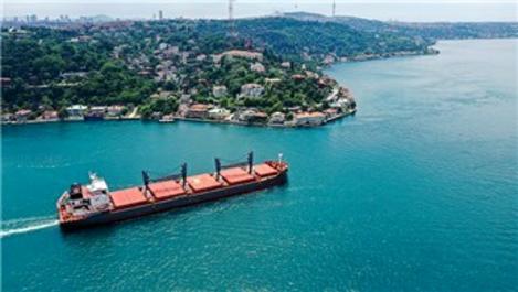 'Kanal İstanbul ekonomik açıdan büyük bir kazanım olacak'