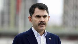 """""""Marmara Denizi'ni temiz şekilde geleceğe taşıyacağız''"""