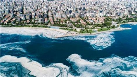 Marmara'yı kurtaracak 21 bilim insanı belli oldu
