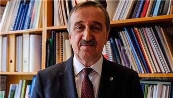 """""""Kanal İstanbul, su kaynaklarında krize yol açmayacak"""""""