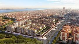 İstanbul'da en ucuz kiralık daire hangi ilçede?