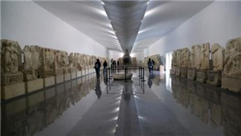 Trendyol'dan Türkiye müzelerine destek projesi!