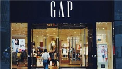GAP, İngiltere'deki tüm mağazalarını kapatıyor
