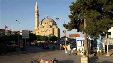 Kırşehir'de bazı alanlar kentsel dönüşüm alanı ilan edildi