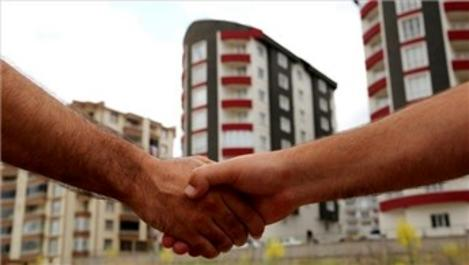 Türkiye gayrimenkulde cazibe merkezi olmaya devam edecek!