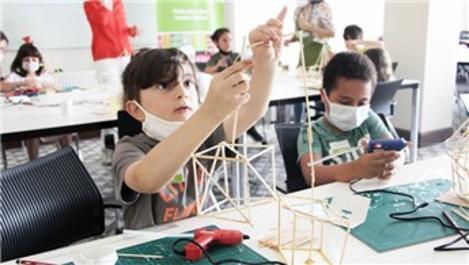 Türkiye Tasarım Vakfı, Arkki programını tanıttı!