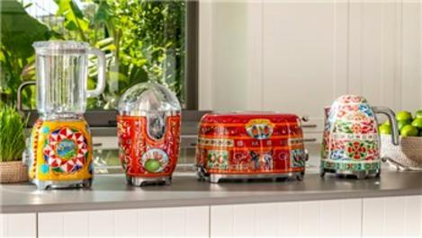 Mutfak dekorasyonu için yeni trendler belli oldu!