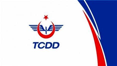 TCDD'nin Erzurum'daki 2 taşınmazı ihaleyle satılacak