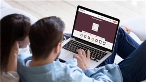 Günsan Elektrik'in e-ticaret satışları yüzde 40 arttı