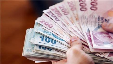 En Uygun ve En Ucuz Konut Kredisi Faiz Oranları