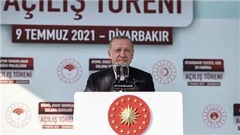 """""""Diyarbakır Cezaevi yakında kültür merkezi olacak"""""""