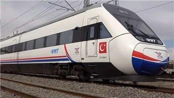Ankara-İstanbul YHT hattına ekspres sefer konuyor
