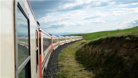 Ana hat trenleri 12 Temmuz'da seferlerine yeniden başlayacak