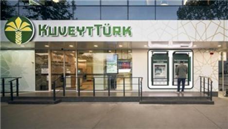 Kuveyt Türk Konut Kredisi Hesaplama 2021!