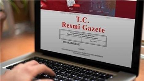 ÖİB'den Türk Şeker'in taşınmaz satışına onay!