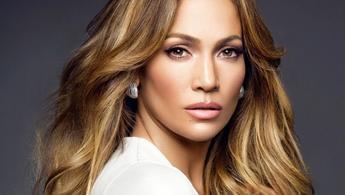 Jennifer Lopez, Los Angeles'ta yeni ev arıyor