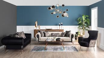 Weltew Home'dan 4 ülkede yeni mağaza yatırımı