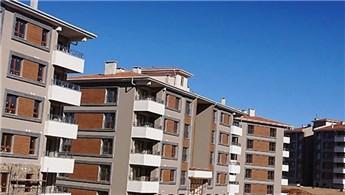 TOKİ Şanlıurfa'da 54 konut ve 32 işyerini satışa çıkardı