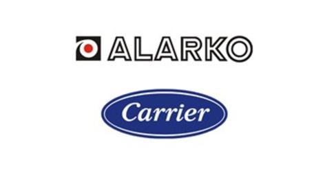Alarko Carrier, Fortune 500 Türkiye 2020 listesine girdi!