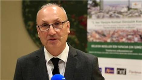 'Fikirtepe'de yaşayanların %90'ı kentsel dönüşümü destekliyor'