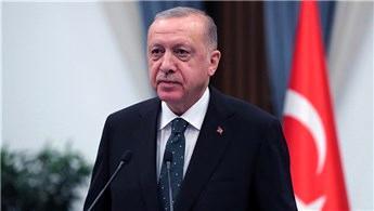 """""""Karadeniz gazının ilk fazı 2023'e yetişecek"""""""