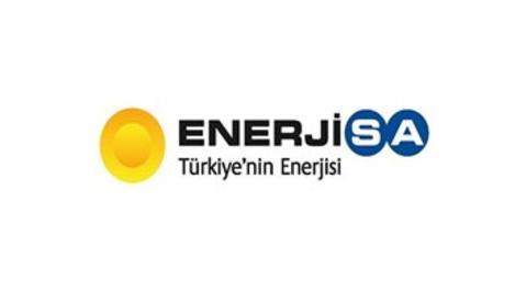 Enerjisa Enerji'den yangın mağdurlarının faturalarına erteleme!