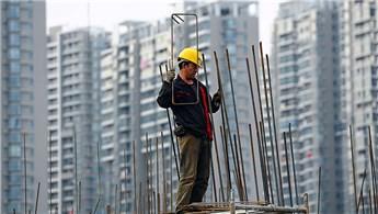 Türk yapı malzemeleri sektörü dünyada 9. sırada!