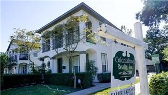 ABD'de kiracıları evden çıkarmayı engelleyen düzenleme bitiyor