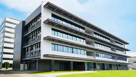 Mitsubishi Electric'in sıfır enerjili bina konsepti: ZEB+